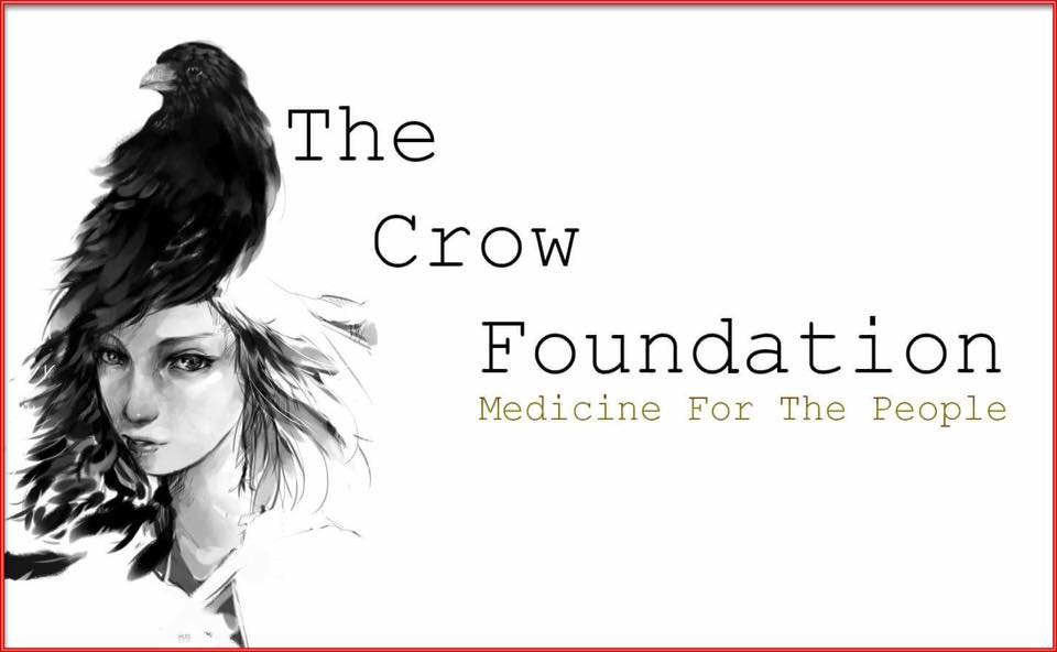 The Crow Foundation