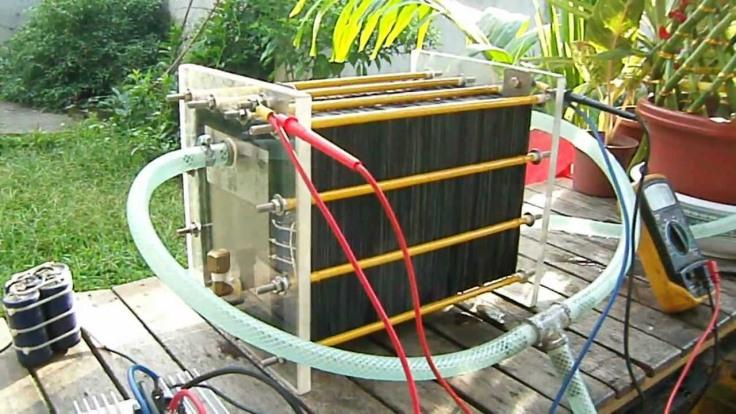 HHO generator huge.jpg