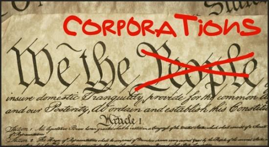 corporations-over-wethepeople.jpg