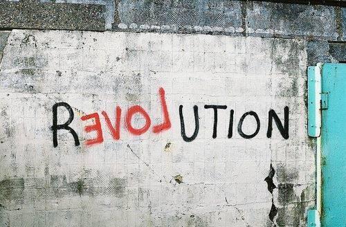 love-revolution.jpg