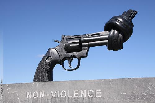 non-violence.jpg