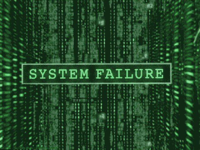 system failure.jpg