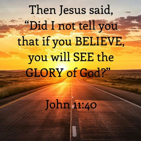 glory-of-god.jpg