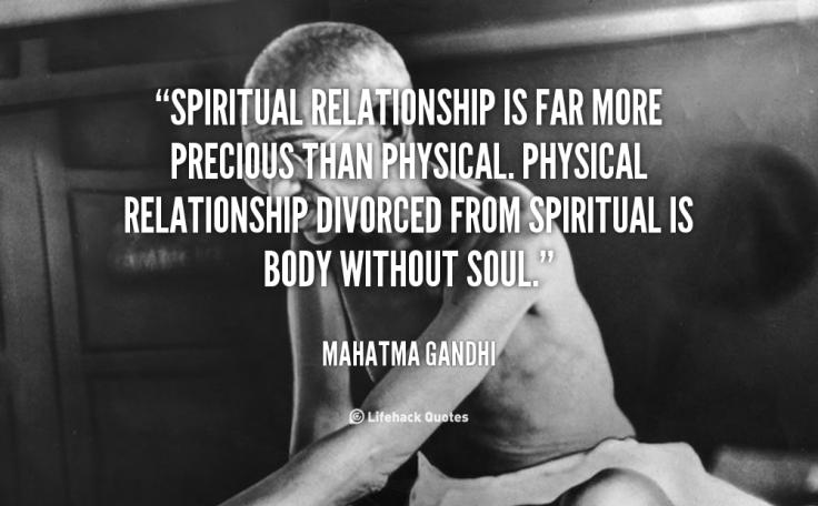 spiritual-relationship-Gandhi.png