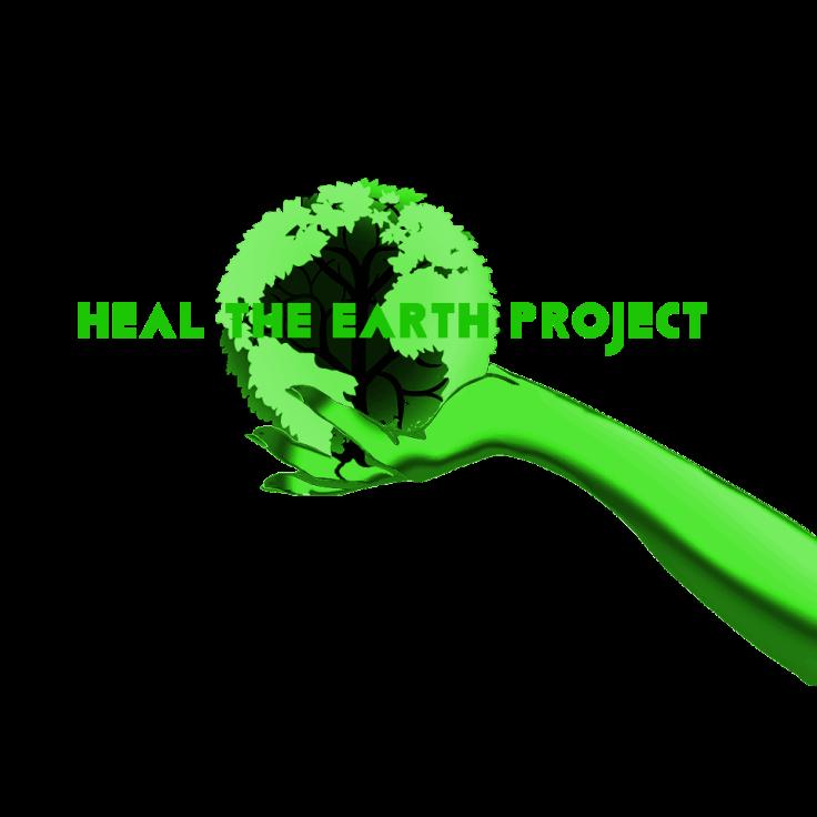 HTEP_logo_clear_orig