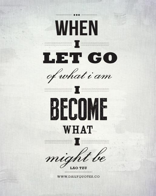 lao_tzu_letting_go